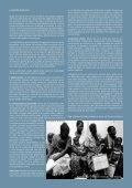 Notizie_dal_Lacor_dic.pdf - Fondazione Corti - Page 4