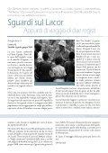 Notizie_dal_Lacor_dic.pdf - Fondazione Corti - Page 5