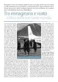Notizie_dal_Lacor_dic.pdf - Fondazione Corti - Page 6