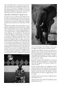 Notizie_dal_Lacor_dic.pdf - Fondazione Corti - Page 7