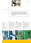 Screen Assembly Machines /Wire Crimping Machines ... - Schlatter - Page 5