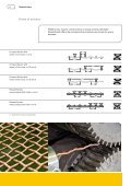 Screen Assembly Machines /Wire Crimping Machines ... - Schlatter - Page 6
