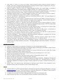Curriculum Vitae Sérgio Dinis Teixeira de Sousa - Page 2