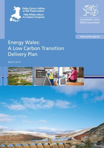 140314energy-wales-delivery-plan-en