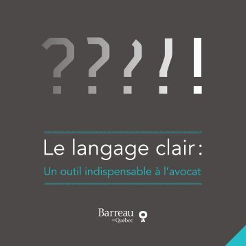 guide-langage-clair