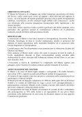 Master di II livello - degli studi per l'innovazione e le organizzazioni ... - Page 2