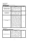 Master di II livello - degli studi per l'innovazione e le organizzazioni ... - Page 3