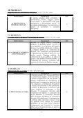 Master di II livello - degli studi per l'innovazione e le organizzazioni ... - Page 4