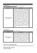 Master di II livello - degli studi per l'innovazione e le organizzazioni ... - Page 5