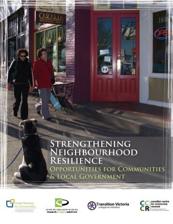 Resilient-Neighbourhoods_web_sm