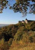 Tagungen - Hotel Schloss Waldeck am Edersee - Seite 2