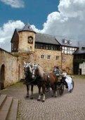 Tagungen - Hotel Schloss Waldeck am Edersee - Seite 4
