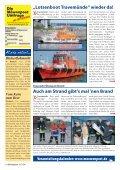Oktober 2006 - Page 4