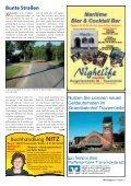 Oktober 2006 - Page 5