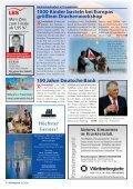 Oktober 2006 - Page 6