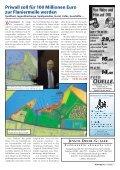 Oktober 2006 - Page 7