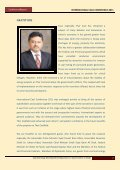International Coal Conference - 2011 Report - Sindh Board Of ... - Page 2