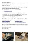 Duplo-Workshop - Duplo - Kunststoffbeschläge - Seite 3