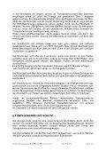 Zuchtbuchbestimmungen des EDH - EDH eV - Page 2