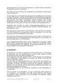 Zuchtbuchbestimmungen des EDH - EDH eV - Page 3