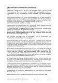 Zuchtbuchbestimmungen des EDH - EDH eV - Page 4