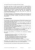 Zuchtbuchbestimmungen des EDH - EDH eV - Page 5