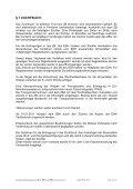 Zuchtbuchbestimmungen des EDH - EDH eV - Page 6