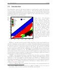 chapter 2 in part VI - ACFA Joint Linear Collider Physics and ... - Page 5