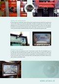 Brochure met zichtoplossingen voor vorkheftrucks - Page 3