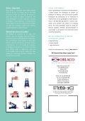 Brochure met zichtoplossingen voor vorkheftrucks - Page 4