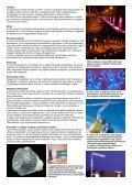 A LED-ek (Light-Emitting Diode = fénykibocsátó dióda ... - Vistar - Page 2