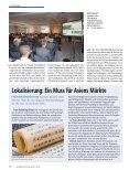 Global denken, lokal handeln - SCHEMA GmbH - Seite 5