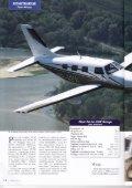 Przegląd Lotniczy, luty 2013 - Page 3