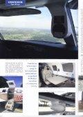 Przegląd Lotniczy, luty 2013 - Page 5