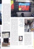 Przegląd Lotniczy, luty 2013 - Page 6