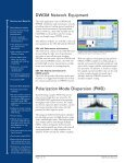 Download product brochure (PDF) - Opticus - Page 6