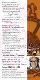 Programm 2010 - Kabarett CasaBlanca - Seite 7