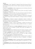 Curriculum Vitae - Shiraz Pharmacy School - Page 5