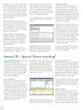 GRAMS Suite - Adept Scientific GmbH - Page 4