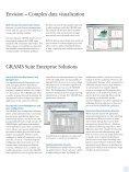 GRAMS Suite - Adept Scientific GmbH - Page 7