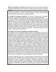 Raportul final al proiectului - Asociatia Tinerilor Istorici din Moldova - Page 5