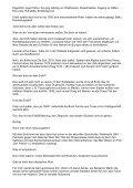 Beginn als Gespräch mit einer Schülerin und Fortsetzung als ... - Page 2