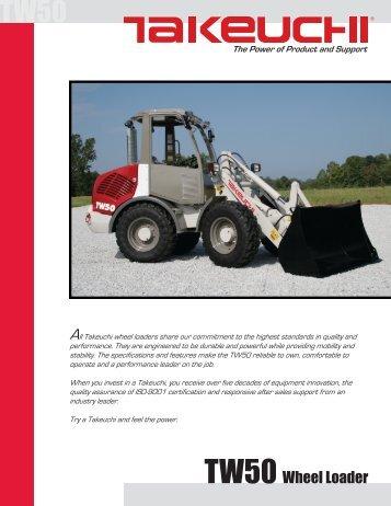 liebherr l542 2plus1 wheel loader operation maintenance manual