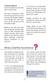 Urinary Incontinence - Page 6