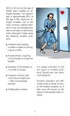 Urinary Incontinence - Page 7
