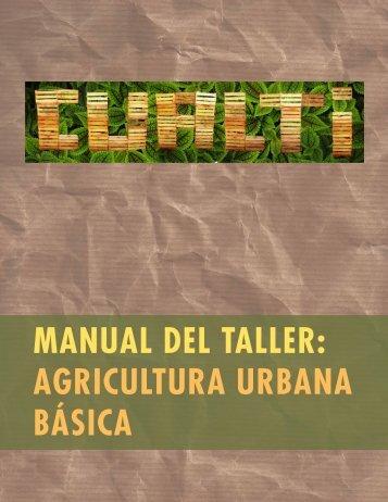 manual-agricultura-urbana-basica