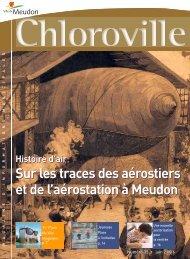35 - Ville de Meudon