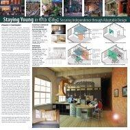 Download Design Here (5 MB pdf) - AARP