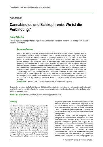 PDF des gesamten Artikels - International Association for ...