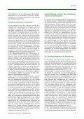 PDF des gesamten Artikels - International Association for ... - Page 2